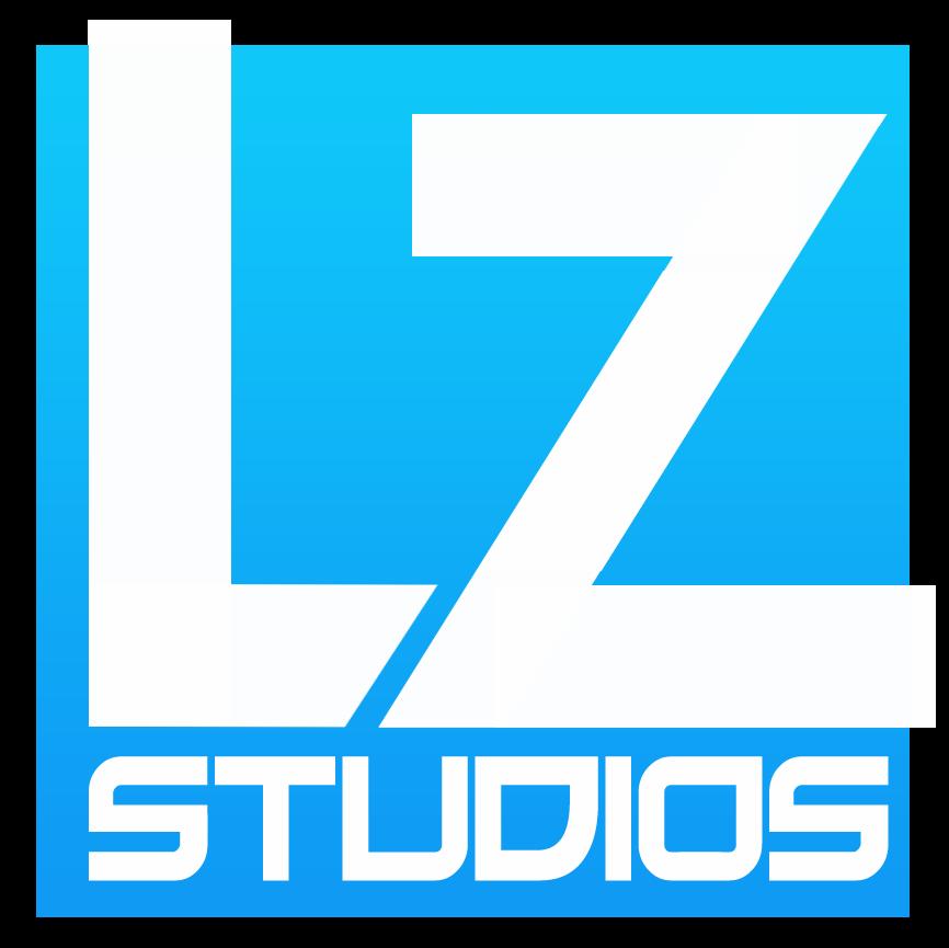 LZ Studios